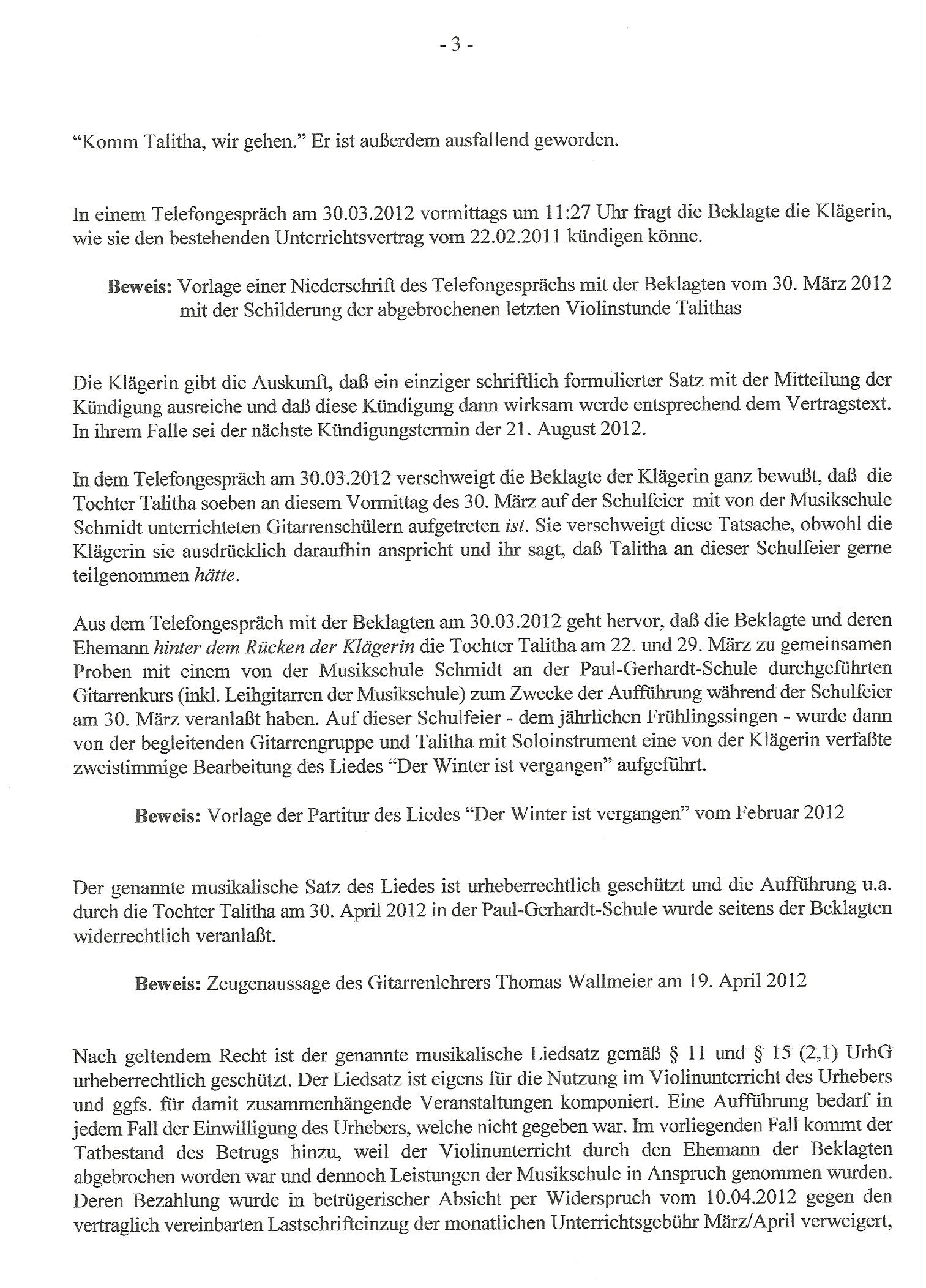 Gemütlich Schriftliche Warnschablonen Zeitgenössisch - Entry Level ...
